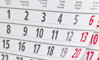 stbk_kalender
