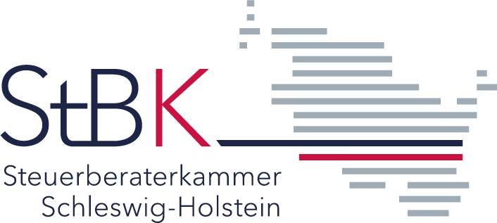 StBK_Logo_Web